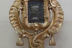 relikiwarz-przed
